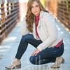 Madison Oliver Chagrin-18