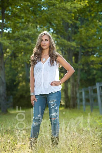 Madison Oliver-92