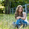 Madison Oliver-102
