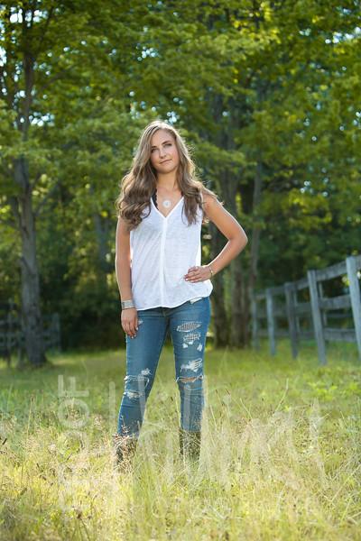 Madison Oliver-90