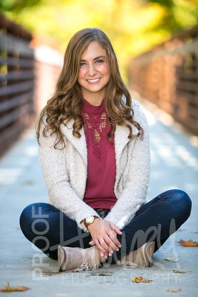 Madison Oliver Chagrin-13