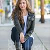 Madison Oliver Chagrin-44