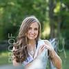 Madison Oliver-109