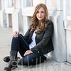 Madison Oliver Chagrin-35