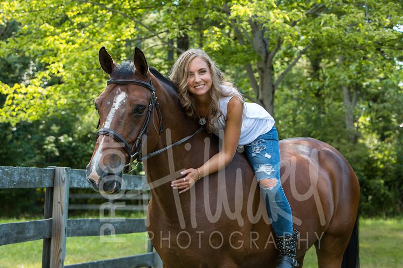 Madison Oliver-61