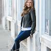 Madison Oliver Chagrin-25