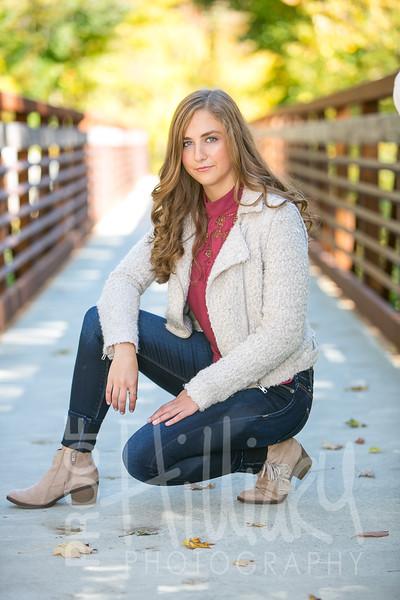 Madison Oliver Chagrin-19
