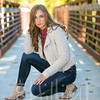 Madison Oliver Chagrin-22