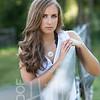 Madison Oliver-107