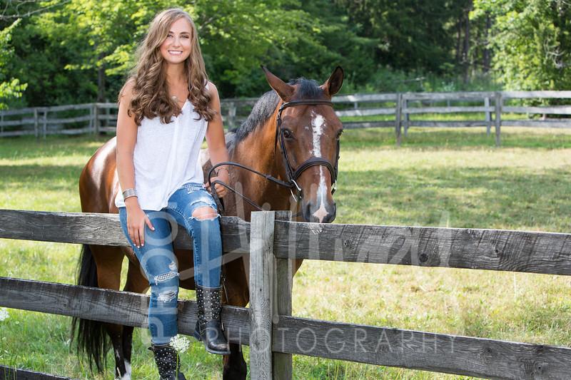 Madison Oliver-8