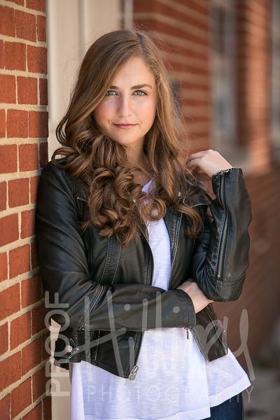 Madison Oliver Chagrin-48