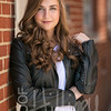 Madison Oliver Chagrin-47