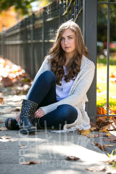 Madison Oliver Chagrin-62