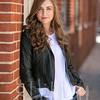 Madison Oliver Chagrin-49