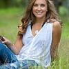 Madison Oliver-36