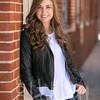 Madison Oliver Chagrin-50