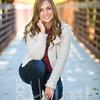 Madison Oliver Chagrin-16
