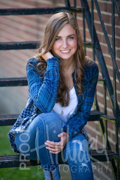 Madison Oliver Chagrin-64