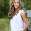 Madison Oliver-44