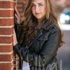 Madison Oliver Chagrin-53