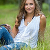 Madison Oliver-35