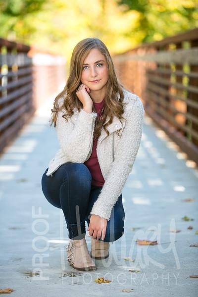 Madison Oliver Chagrin-15