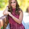 Madison Oliver Chagrin-6