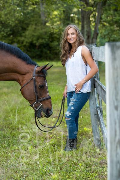 Madison Oliver-46