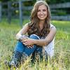 Madison Oliver-104