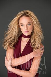 Lindsey Marks
