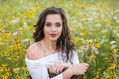 Madison Wessler