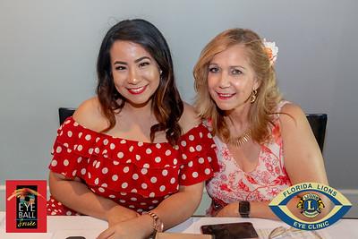 IMG_5449 Sahira Ramirez, Lesbia Sosa-LR-Watermarks