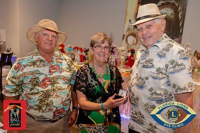 IMG_5474 Ron Mancuso, Rosemary Putnam, Dick Foster-LR-Watermarks