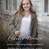 Haileys grad card-2