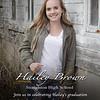 Haileys grad card-3