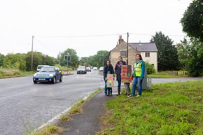 Culham 415 Junction-2