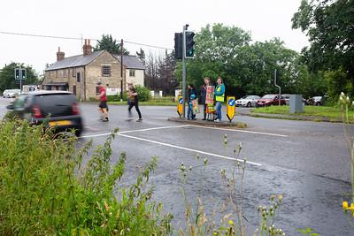 Culham 415 Junction-7