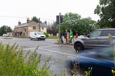 Culham 415 Junction-6