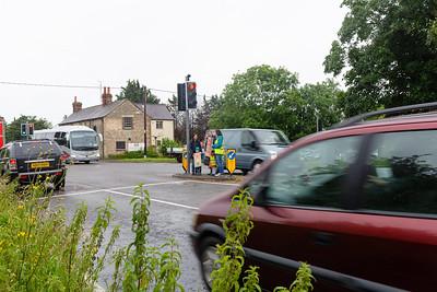 Culham 415 Junction-3