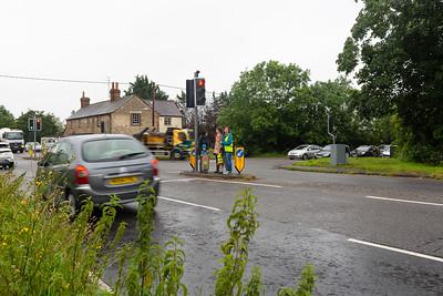 Culham 415 Junction-5
