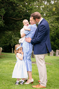 Baptism Matthew 070821-19