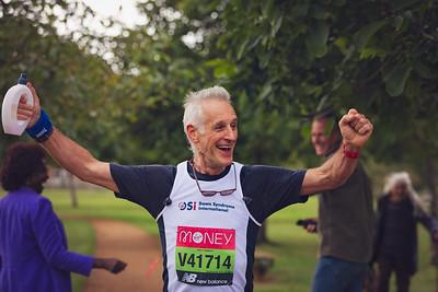 Jamie Marathon-7