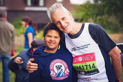 Jamie Marathon-21