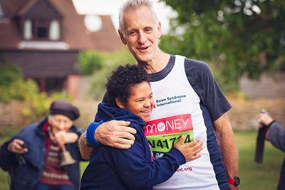 Jamie Marathon-22