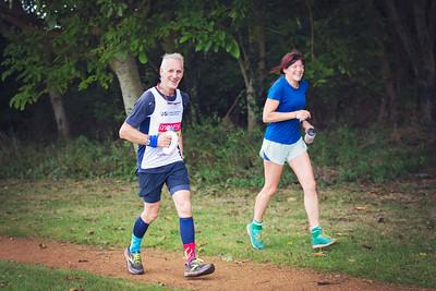 Jamie Marathon-3