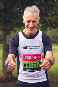 Jamie Marathon-19