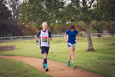 Jamie Marathon-4