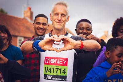 Jamie Marathon-14