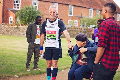 Jamie Marathon-12