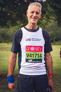 Jamie Marathon-18
